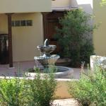 Foto de Miraval Arizona Resort & Spa