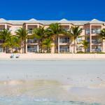 Foto de Island Seas Resort
