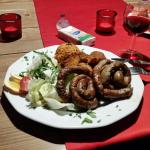 Photo of Restauracja Dalmacija