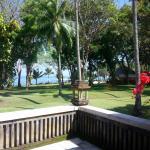 The Oberoi, Lombok Foto