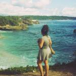 Foto de Lembongan Island Beach Villas