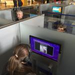 Newseum was a favorite visit for our whole family (kids ages 10 & 15, parents 50ish). The admiss