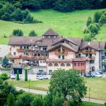 Photo of Tevini - Dolomites Charming Hotel