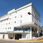 Photo de Concatto Hotel