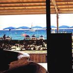 Photo de Hotel Canada Palace