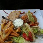 Photo of Le Bistrot Alpin