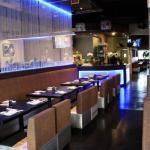 Sushi Hana Riverside