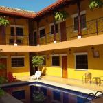 Photo of Aparta Hotel La Casona de Fabiana