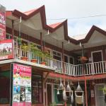 Photo of Hotel Sloth Backpackers Bed & Breakfast