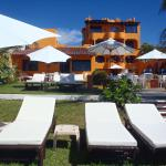 Villas Miramar