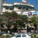 K Star Mall