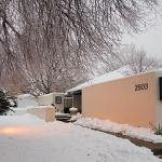 Larry Kanfer Photography Gallery