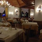 Franceschi Park Hotel Foto