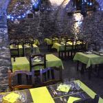 Photo of Cave Tous Vents