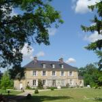 Photo of Domaine Le Parc