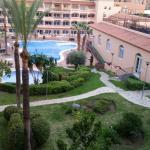 Bahia Tropical Hotel Foto