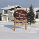 Marcy's Bed & Breakfast