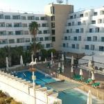 Nova Like Hotel Eilat - an Atlas Hotel Foto