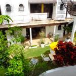 Photo of Pousada Casa Sin Nombre