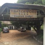 Thatchwood Image