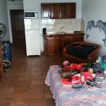 Foto de Casa Corazon