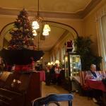 Photo of Cafe Zartl