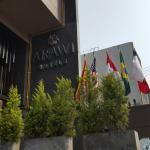 Foto de Arawi Lima Miraflores Hotel