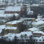 Photo de Hotel Rinno