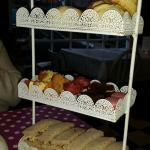 Airyfairy Cake Boutique