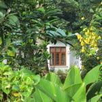 Foto de Clove Garden Kandy City