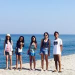 Punta de Uian Resort & Hotel Foto