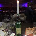 Photo of Arlington Hotel and Knightsbridge Bar