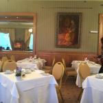 Foto di Hotel National, a Luxury Collection Hotel