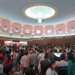 Raj Mandir Cinema Foto