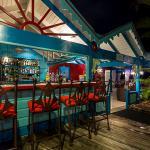 Photo de Waters Edge Restaurant