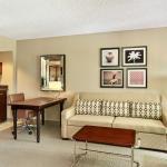 Photo de Sheraton Suites Plantation, Ft Lauderdale West