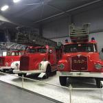 Technik-Museum Speyer Foto