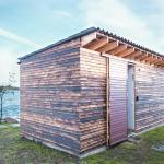 Farsund Badehus og Sauna