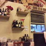 Sicilia in Tavola Foto