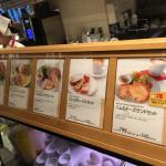 Photo of Andersen Kitchen Buffet