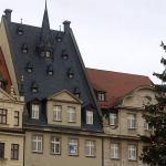 Steigenberger Grandhotel Handelshof Foto