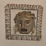 Photo de National Roman Museum - Palazzo Massimo alle Terme