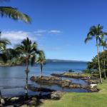 Castle Hilo Hawaiian Hotel Foto