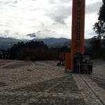 Foto de Gulliver Expeditions - Day Tours