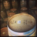 Foto de Trione Vineyards and Winery