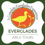 Everglades Area Tours Logo