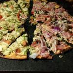 O Caminho da Pizza Photo