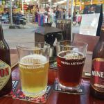 Foto de Club de la Cerveza