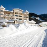 Photo of Traumhotel Alpina