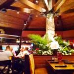 Bahama Breeze Foto